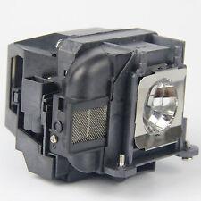 Original bulb ELPLP87 Projector LAMP For EPSON BrightLink 536Wi 520