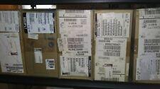 New ListingIbm 8853 g7u Hs21 Blade Server New, Sealed Box