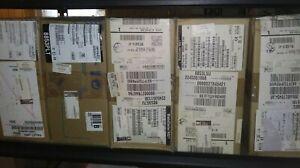 IBM  8853 L5U  HS21 Blade Server  New, Sealed Box