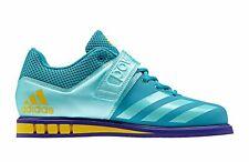 Adidas PowerLift 3.1 Womens
