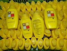 Sonnenmilch 250 ml x 8 Postenware Restposten Sonderposten Palettenware