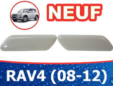 CACHE LAVE PHARE DROIT POUR TOYOTA RAV4 III (08-12) **NEUF**