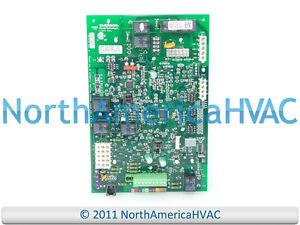 Goodman Amana Furnace Control Circuit Board ICM 0160-0146 COM 0160-0230 59-4715