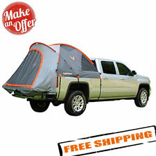 "Rightline Gear 110750 Truck Bed Tent - Waterproof - Sleeps 2 for 5' 5"" Crew Cab"