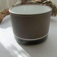 Ceramic Unboxed Hornsea Pottery Sugar Bowls