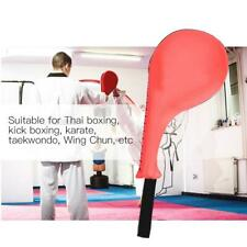 Taekwondo Martial Arts Kicking Pad Kicking Target Training Spin Kick Pads