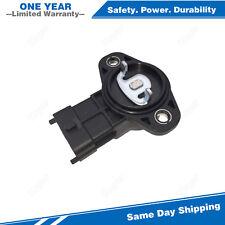 TH432 Throttle Position Sensor TPS For 2006-11 Hyundai Accent Kia Rio Rio5 1.6L