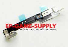 Cellular Signal Antenna Flex Cable Ribbon Replacement Parts for iPhone 5 5G USA!