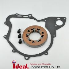 Heavy Duty Starter Clutch Gasket kit Free wheel Yamaha Virago XV 535 XV535 83~96