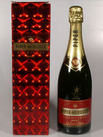 PRL) CHAMPAGNE BRUT PIPER-HEIDSIECK VINTAGE COLLECTION COLLEZIONE 2000