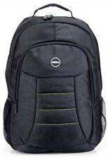 16 inch Laptop Backpack Rucksack Computer Notebook Bag for DELL