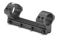 SPORTSMATCH HOP40  ONE PIECE  30mm Scope Mount for 9.5mm -11.5mm grooves