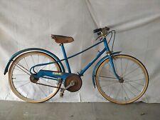 Vecchia Bicicletta Vintage da corsa misura 18/20