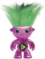 WowWee Elektrokidz Dancing Troll - Melody / Toys Gifts NEW
