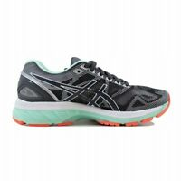Asics Gel-Nimbus 19 Sportschuhe Trainingschuhe Mehrfarbig Laufschuhe für Damen