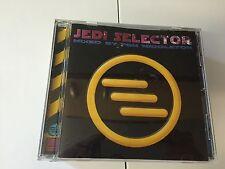 Jedi Knights : Jedi Selector CD (2005 5037524340058