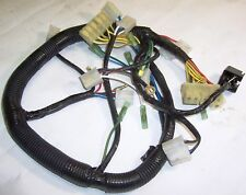 YALE COWL HARNESS PART NO: 902737701