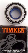 Timken NSK 510001 Wheel Bearing (B3)
