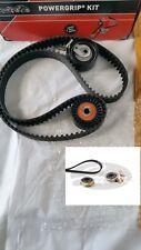 Timing Belt Kit CITROËN BERLINGO 1.6 1.5 VOLVO SUZUKI MINI COOPER FORD K015656XS