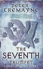 The Seventh Trumpet von Tremayne,