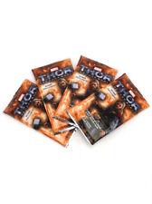 2013 Upper Deck Thor The Dark World Movie Trading Cards 4 Sealed Packs Marvel