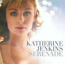 Katherine Jenkins Classical Music CDs & DVDs