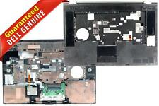 New Genuine Dell Precision M4500 laptop Palmrest Touchpad Assembly MC33X