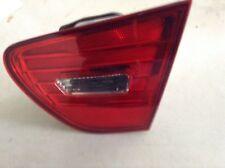2007-2010 hyundai elantra right passenger inner tail light oEM