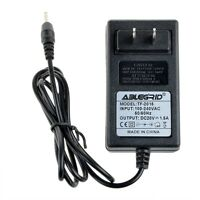 AC Adapter for Nokia Lumia 2520 Verizon 10.1 Tablet Charger Power Supply Cord