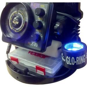 Vexilar Glo-Ring #VGR001