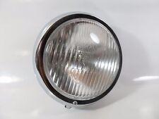 HONDA Headlight Cub 50 70 90 C90 C50 C65 C70 Passport Headlamp Light Assy NEW