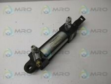 TRD 1.5 x 3.0 PNEUMATIC CYLINDER *USED*