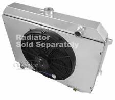 Engine Sealing jl Stant Coolant Thermostat Gasket for 1946-1948 Dodge Custom