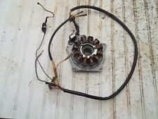 1997 POLARIS SPORTSMAN 500 4WD STATOR