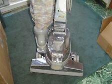 Kirby Vacum The Ultimate G Series Model G7D  / carpet Shampoo System Model 2931