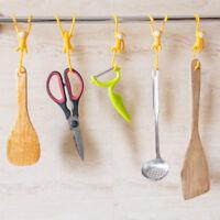 Just Hanging Kitchen hooks Kitchen Home Funky Gift Monkey Business Bathroom Hook