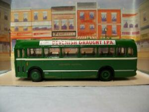 Bristol LS Bus 'Southern National' By EFE No 16313 1:76 Boxed/Unused, Superb!