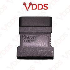 LAUNCH X431 SMART OBDII 16E CONNECTOR 100% GENUINE