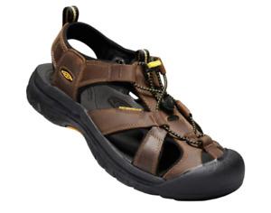 Keen Venice Bison Sport Sandal Men's sizes 8-14 NEW!!!