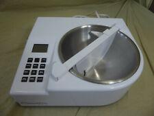 Sinsation Chocolate Maker by Chandre' - Tempering/Melting Machine Model CD300-01
