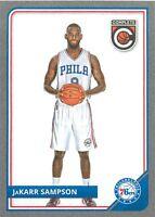 2015-16 PANINI COMPLETE SILVER NBA BASKETBALL CARD PICK SINGLE CARD YOUR CHOICE