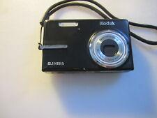 kodak easyshare camera  m893  b1.01