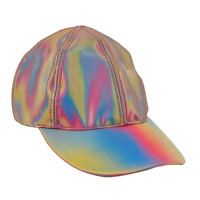 Back to the Future Marty McFly Hat Prop Replica