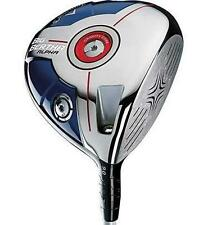 Ladies Women's Graphite Shaft Right-Handed Golf Clubs