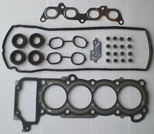 HEAD GASKET SET SUITABLE FOR NISSAN MICRA K12 1.0 1.2 1.4 2002 on VRS