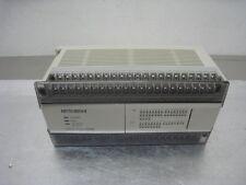Mitsubishi Melsec FX0N-60MR Programmable controller