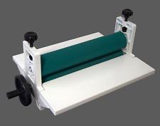 Printing Press: Etching / collograph / mono / lino / woodcut