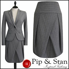 Warehouse Knee Length Business Suits & Tailoring for Women