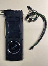 Zotac GTX Titan X 12GB 384BIT DDR5 Video Card