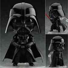 New STAR WARS Episode 4 502 Nendoroid Darth Vader PVC PAINTED New in box